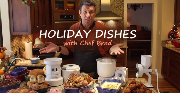 holiday-dishes-with-chef-brad
