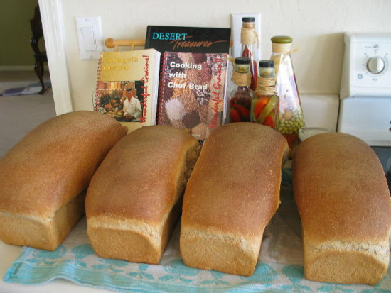 Basic-Bread-Recipe-Whole-Wheat