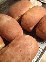 Cracked-Wheat-Potato-Bread_1354582585-square[1]