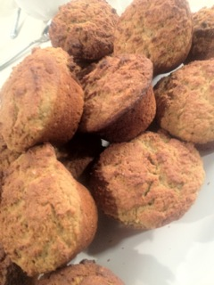 Freekah-Banana-Nut-Muffins-1350349097[1]