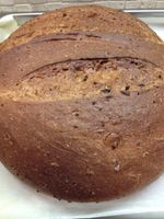 Fresh-Baked-Bread_1354582951-square[1]