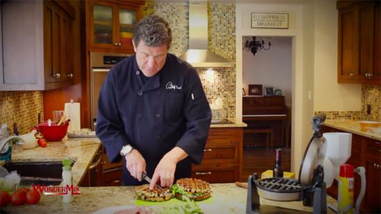 GF-Waffle-Sandwiches-chef-brad