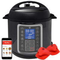 Mealthy Pressure Cooker / Multi Pot