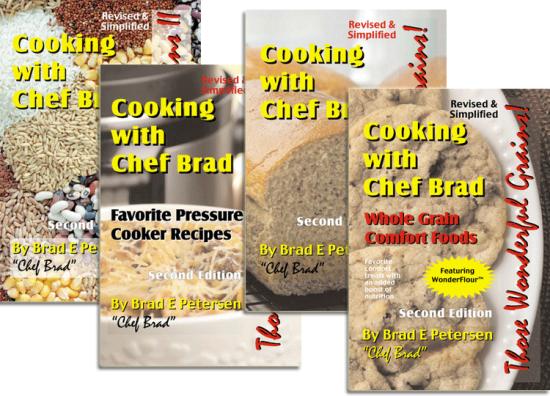 All-Four-Chef-Brad-Cookbooks-1344746797[1]