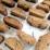 Sorghum Biscotti Cookies