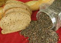 grain-buckwheat[1]