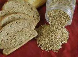 grain-kamut[1]