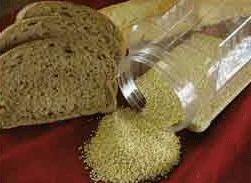grain-millet[1]