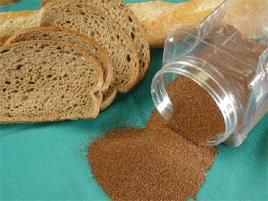 grain-teff[1]