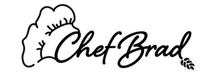 Chef Brad America's Grain Guy